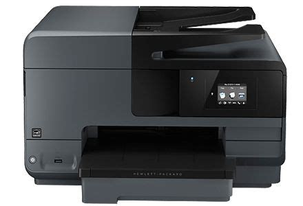 Download and install driver using 123.hp.com/setup hp officejet pro 8610 setups is designed to attract people with unique features and outstanding performance. officejet pro 8610 printer in 2020 | Hp officejet ...