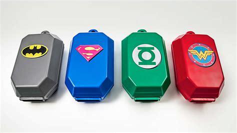 hopital super heros lutte contre cancer tuxboard