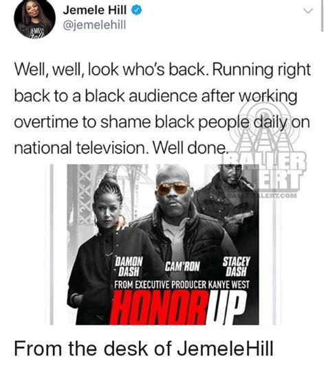 Memes About Black People - 25 best memes about black people black people memes