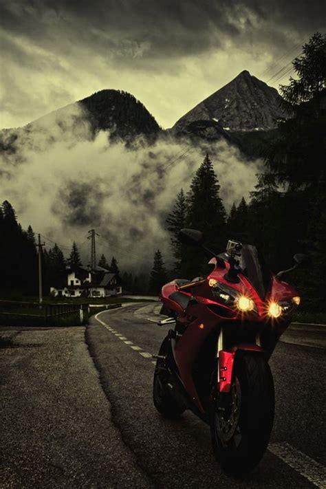 yamaha  source encor motos deportivas
