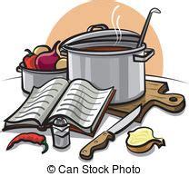 clipart cuisine gratuit illustrations de cuisinier 137 190 images clip et