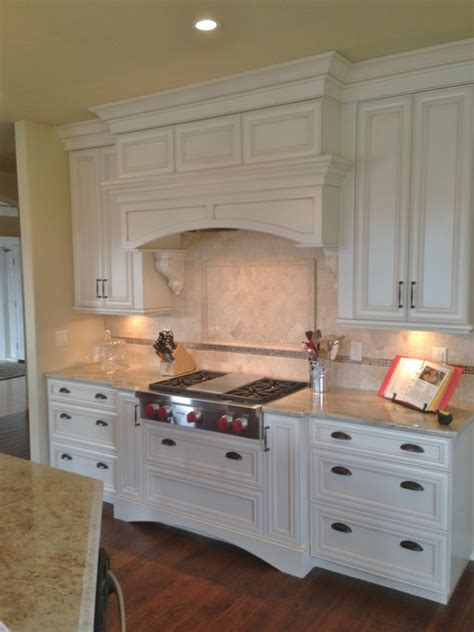 houzz kitchens backsplashes nail redmond or traditional kitchen other metro 1738