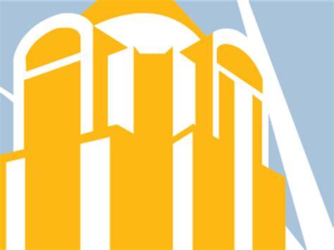 Downtown Roanoke Incorporated Downtown Roanoke Logo ...