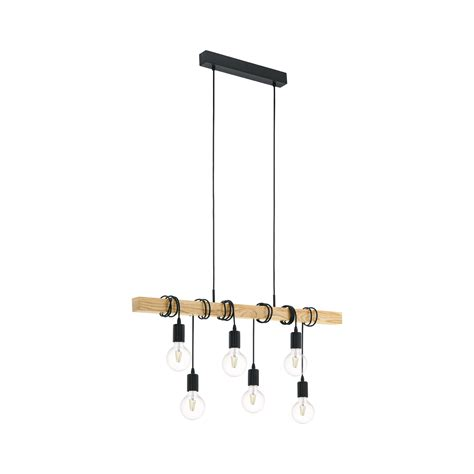 95499  Townshend  Interior Lighting  Main Collections