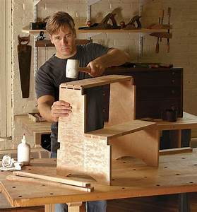 Woodworking With Pine Made Easy With These Tips Shed