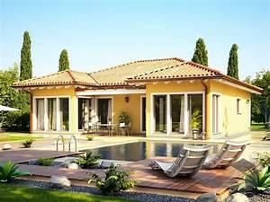 Häuser Für Singles : 28 best h user f r senioren images on pinterest bungalow bungalows and building homes ~ Sanjose-hotels-ca.com Haus und Dekorationen