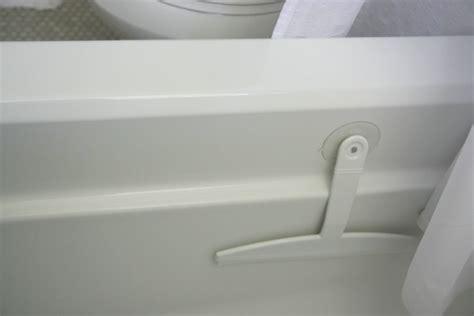 plastic bathtub wall liners 171 bathroom design