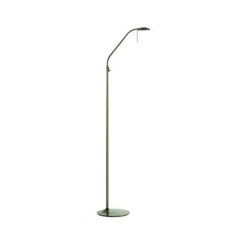 luminaire design anzil