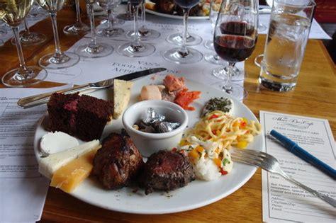 marx cuisine marx brothers cafe anchorage downtown menu prices restaurant reviews tripadvisor