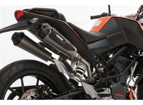 pot ixil duke 125 acheter echappement moto yasuni sport bike ktm duke 125