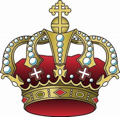 Crown Clip Diamonds King Kings Clipart Svg