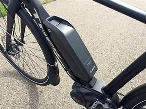 E Bike Batterie Bosch : trek crossrip review prices specs videos photos ~ Jslefanu.com Haus und Dekorationen
