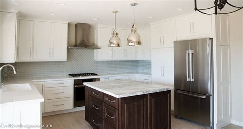 Kitchen Remodel Using Lowes Cabinets  Cre8tive Designs Inc. Traditional Living Room Chairs. Living Room Brown Couch. Living Room Shop. Interior Living Room Decoration. Tv In The Living Room. Turquoise Living Rooms. Amish Dining Room Chairs. Tv Designs Living Room