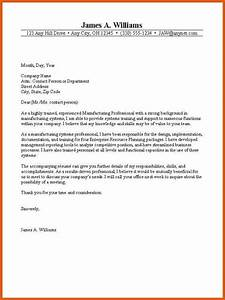 professional cover letters apa examples With cover letters for accountants