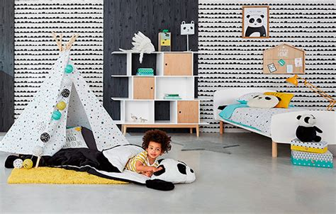 objet angleterre pour chambre collection graphikids with objet angleterre pour