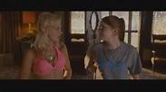 The House Bunny - Movies Image (17333726) - Fanpop