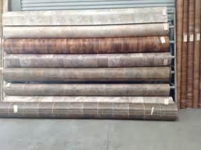 roll out laminate wood flooring wood floors