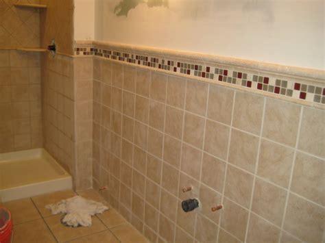 designer bathroom tiles bathroom wall tile designs peenmedia com