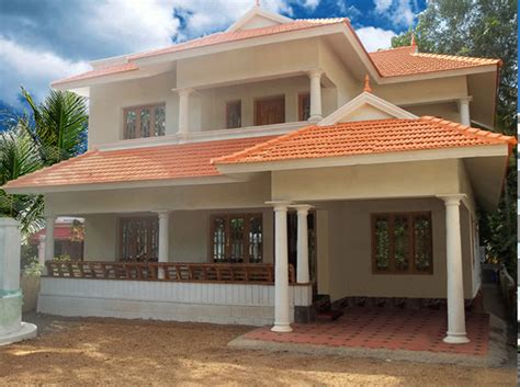 sense of exterior colours exterior wall painting schemes