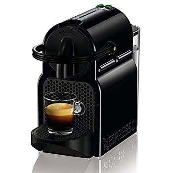 Krups xp320840 opio steam and pump coffee machine. Delonghi EN520.R Nespresso Lattissima Plus Coffee Maker - Red: Amazon.co.uk: Kitchen & Home