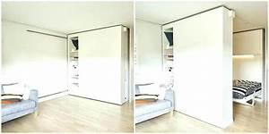Cloison Amovible Ikea : cloison amovible ikea prix ~ Melissatoandfro.com Idées de Décoration