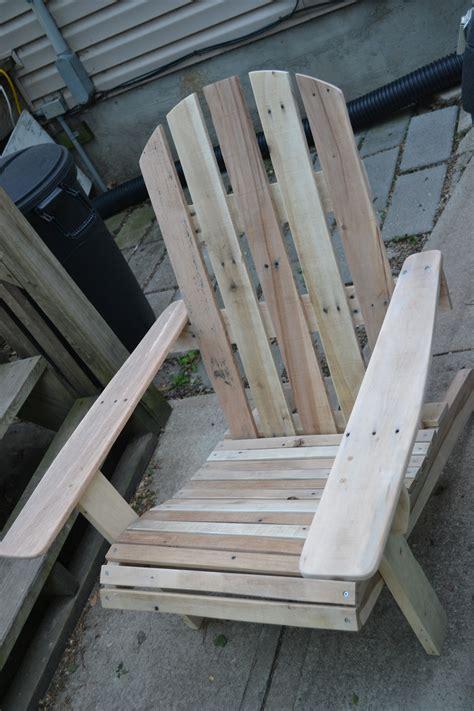 diy pallet adirondack chair plans wooden  birdhouse