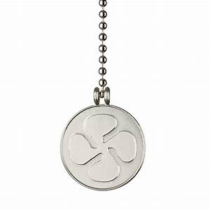 Westinghouse light ceiling fan icon pull chain