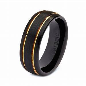 1000 Images About Rings On Pinterest Men Wedding Bands