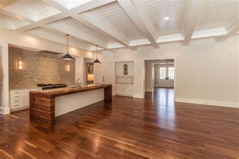 25+ Best Ideas About Walnut Floors On Pinterest Christmas Parties Gloucester Staff Party Ideas Melbourne Unusual Venues Decoration For Attire Women Buffet Milton Keynes Blackpool