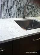 Silestone Lyra Bathroom Vanity by Lyra Quartz Countertops By Silestone Silestone Pinterest Kitchen Mixer