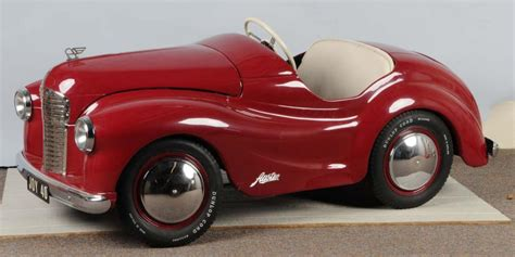 approved cars  motorcycles pictures  interesting