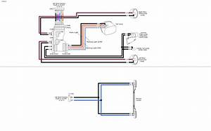 Harley Key Light Wiring Diagram  Harley Light Housing