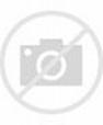 Archduchess Eleanor of Austria - Wikidata