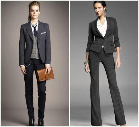Летние костюмы 2018 самые модные женские модели . женский интернет портал
