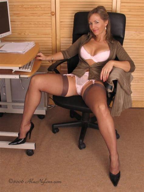 211 Best Ala Images On Pinterest Nylons Nylon Stockings | CLOUDY GIRL PICS