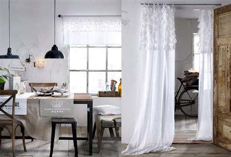 fabulous interior curtains 6 superb design ideas freshnist