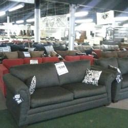 American Freight Furniture And Mattress Massillon