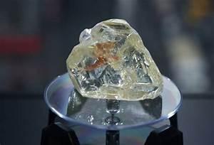 Vente Véhicule En L état : sierra leone l 39 etat r colte 6 5 millions de dollars de la vente d 39 un diamant financial afrik ~ Gottalentnigeria.com Avis de Voitures