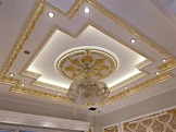 What are the advantages and disadvantages of plaster of ...