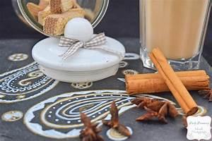 Schieferplatten Nach Mass : schieferplatten individualsieren f r fotos nach ma ~ Markanthonyermac.com Haus und Dekorationen