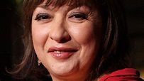 'La Bamba,' 'Modern Family' actress Elizabeth Pena dies at ...