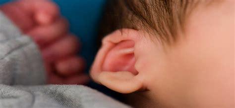 Janin Satu Bulan Gangguan Pendengaran Anak Pengertian Dan Klasifikasi Dokter Sehat