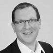 Oliver Blume - General Manager DACH & Poland - Glen ...