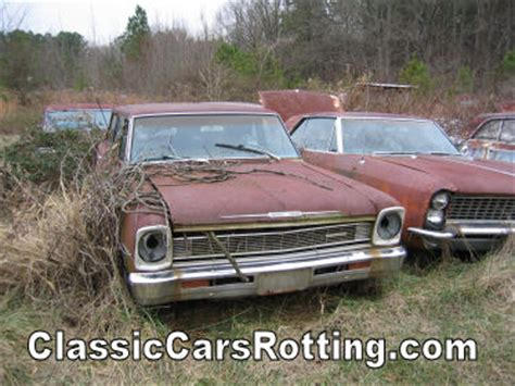 Boat Salvage Yard Tacoma by Find Used Auto Parts In Hamilton Auto Salvage Yards Html