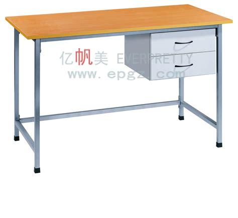 bureau moneygram l 39 école de table de dessin guichet unique avec tiroir
