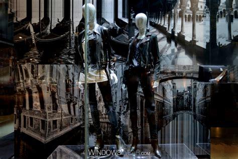 windowswear awards ou comment r 233 compenser les plus belles vitrines de mode au monde image