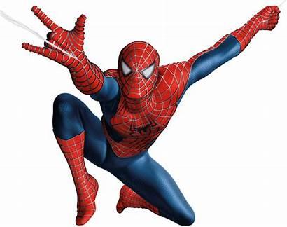 Spiderman Spider Marvel Homem Aranha Clipart Avengers