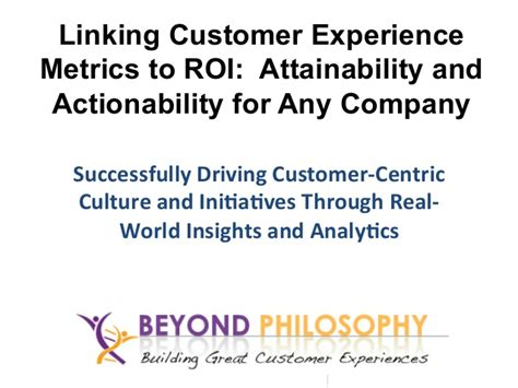 Customer Experience Metrics  Beyond Philosophy. How To Make Someone Stop Smoking. Progesterone Cream Hair Loss. Electric Company Near Me Host Gator Wordpress. Flower Mound Orthodontics Fiat Carros Usados. Fat Cow Web Hosting Review Ny Mobile Storage. Payroll Tax Withholding Auto Shop Fort Collins. Las Vegas Dermatologist Reviews. Desktop As A Service Vmware Speak Up English