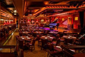 outdoor wedding venues in houston feinstein 39 s 54 below new york city manhattan