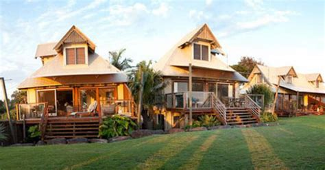 Byron Bay Cottage Byron Bay Cottages Official Byronbay Guide